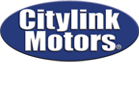 City Link Motors Mobile