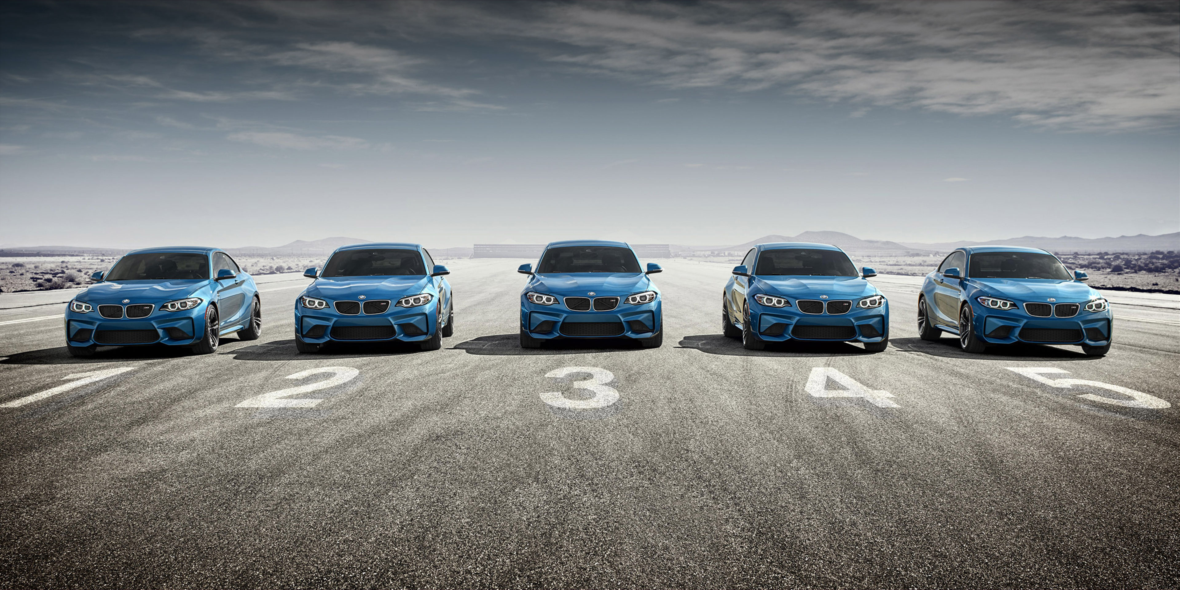 bmw-m2-coupe-blue-300.jpg